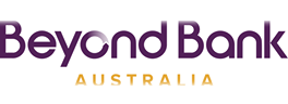 local-hero_logo_beyondbank_cropped